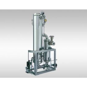 GMP Standard Pharmaceutical Use Pure Steam Generator