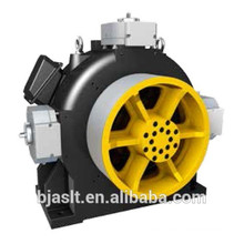 Elevator Traction Machine/elevator part
