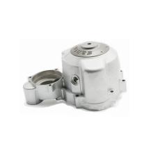 Custom Made Aluminum Cnc Machining Motorcycle Accessories Aluminum Die Casting Parts