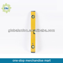 YELLOW water level sensor CHEAP PRICE
