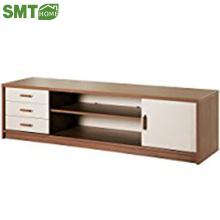 Cheap modern lcd wooden TV stand