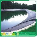 100 virgin hdpe fish farm pond liner geomembrane