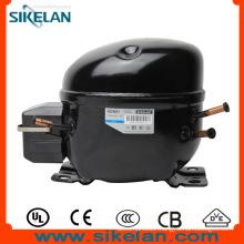 R134a series refrigeration compressor ADW91