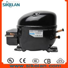 Capacité de charge forte du compresseur AC Adw91