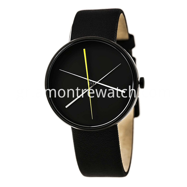 private label watch