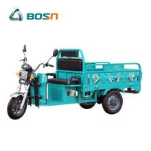 2500 Вт новейший трехколесный электрический мотоцикл