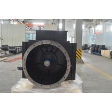 Voltaje nominal 110V-690V Generador IP44