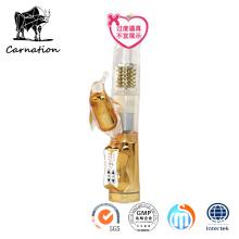 Vibrator Sexspielzeug für die Frau-Massagegerät Erwachsenenprodukt