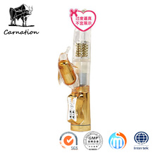 Vibrator Sex Toys for Woman Massager Adult Product