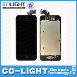 LCD Assembly for iPhone 5