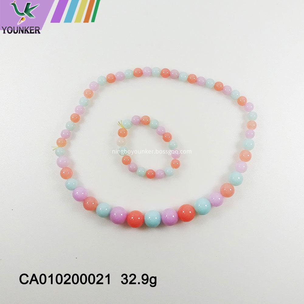 Ca010200021