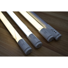 LED Tube with Built-in Emergency & Motion Sensor