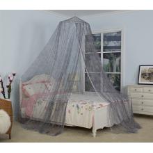 Redes mosquiteiras domésticas estilo zebra
