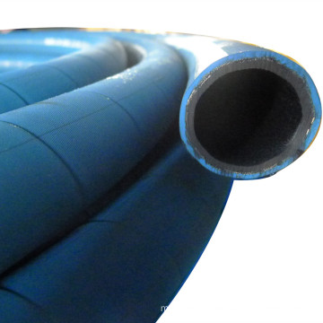 2015 New Products High Pressure Flexible Hose R1 R2 1SN 2SN