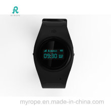 Hot Selling Factory Price Waterproof Children GPS Watch Tracker R11