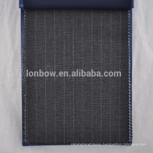 New Style Hot Sale fabric Fancy Direct Manufacturer Made to Measure Formal Men Suit