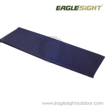 Inflatable Sleeping Pad for Hiking/Outdoor Use