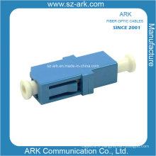 Adaptateur LC Simplex Fibre Optique