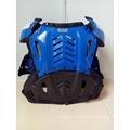 Removable Safe Protective Body Armor For Motorcycle Bicycle Auto-Racing Dirt Bike Outdoor Sports