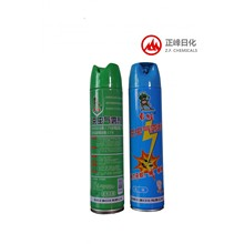 Safe non-toxic Repellent Insecticide Spray