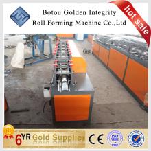 Roller Shutter Door Roll formando máquina