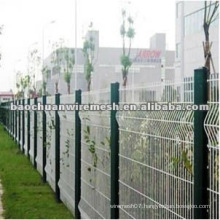 Temporary moveable fences with reasonable price in store(supplier)