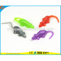Hot Sell Funny Trick Series Soft Mouse Sticky Toy