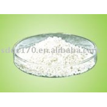 Benzoate d'Emamectine 5,7% SG