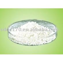 Emamectin benzoate 5.0% WDG