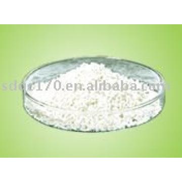 Benzoato de emamectina 5,0% WDG