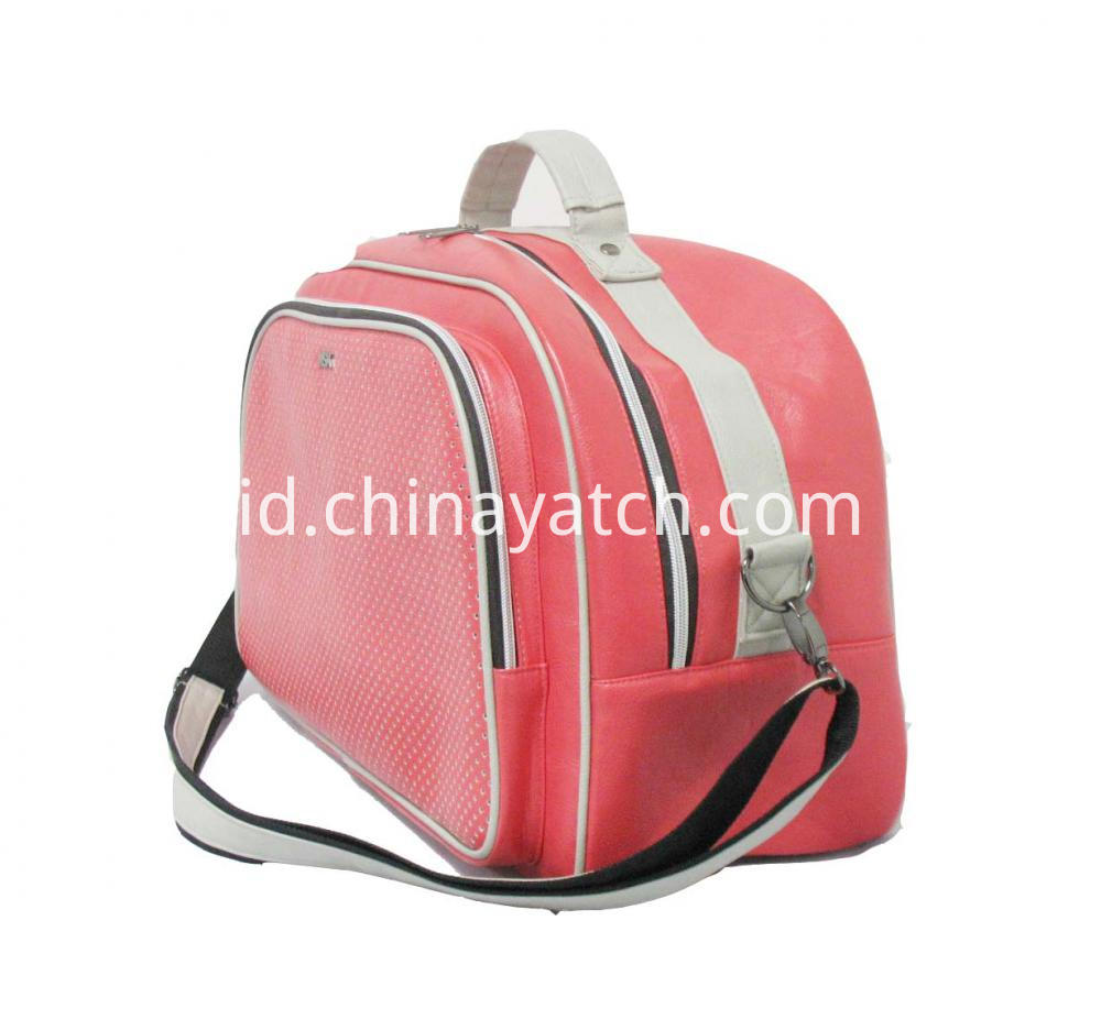Design Outdoor Travel Bag