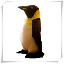 Cadeau promotionnel pour les jouets en peluche (TY01017)