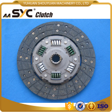 Mitsubishi+Fuso+Clutch+Disc+Assembly+ME538229