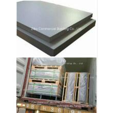 Tablero de PVC rígido / duro multiusos