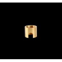Good Quality Brass Faucet Housing