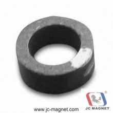 4 Poles Magnet for Water Meter (JM08-29)