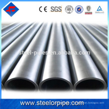 Express alibaba ventes 21,3mm erw pipe