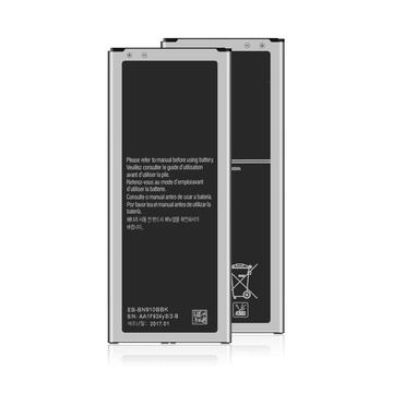 OEM-Batterie für Samsung Note4 mobile Batterie