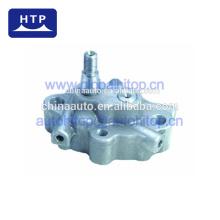 Hochwertige Dieselmotor Ersatzteile verschiedene Arten Schmierölpumpen für LOMBARDINI LDA450