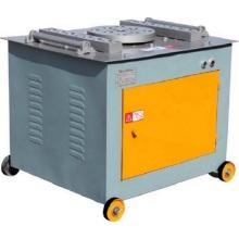 Автоматическая листогибочная машина с ЧПУ