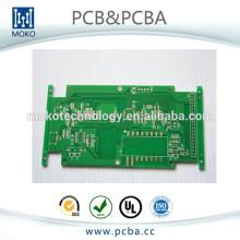 Индивидуальные pcba для беспроводной Дистанционный контроллер