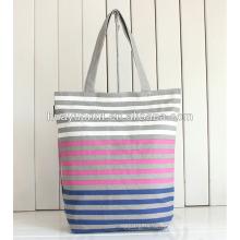 Einkaufstaschen mit Logo AT-1020