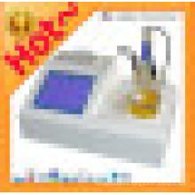 Karl Fischer Lubricating Grease Moisture Analyzer (TP-2100)