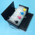 CISS with new version chips for HP 970 971 printer ciss