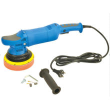 21mm Electric Dual Action Car Polisher/Wax-polishing Machine
