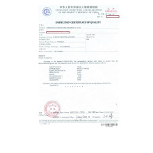 Sodium Dehydroacetate 4418-26-2