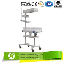 Incubateur prématuré automatique de haute qualité