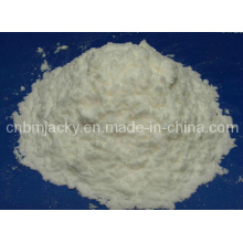HPMC//Hemc/HEC/Mc-Cmax Cellulose