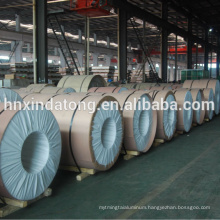 Aluminum coil for PS Plate1060