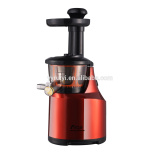 pezo home appliances fruit and vegetable stand blender stainless steel juicer